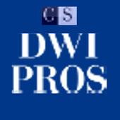 eLawyers DWI Pros icon