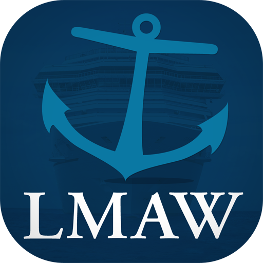 Cruise Ship Lawyer