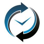 TSE - Marketing icon