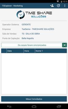 TSE - Marketing screenshot 9