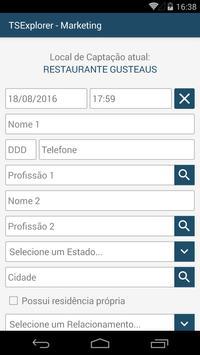 TSE - Marketing screenshot 2