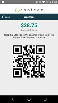 Connect & Pay screenshot 3