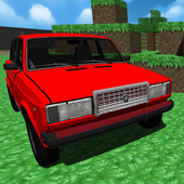 LadaCraft icon