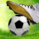 Football World Cup 2018: Pro Soccer League Star ⚽ APK Android