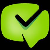 TSKBox icon