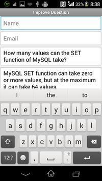 PHP Interview Q&A screenshot 5
