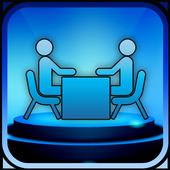 Server Computing Interview Q&A icon