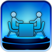 J2EE Interview Q&A icon