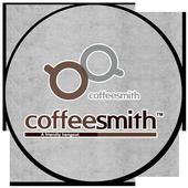 커피스미스청담사거리점 icon