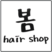 봄헤어 icon
