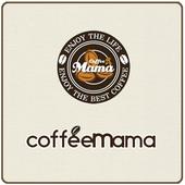 CoffeeMaMa(커피마마여수시청점) icon