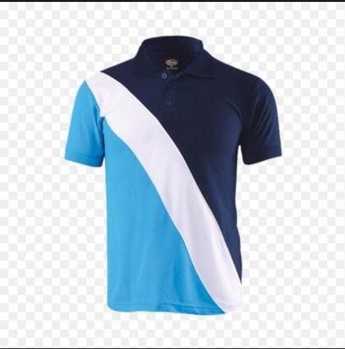 T shirt design ideas apk download free lifestyle app for for T shirt design online software free download