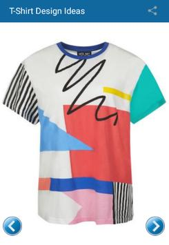 T-Shirt Design Ideas 2018 APK Download - Free Lifestyle APP for ...