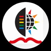 Zulu Lexicon icon
