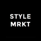 STYLEMRKT icon