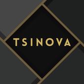 TSINOVA icon