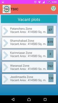 TSIIC apk screenshot