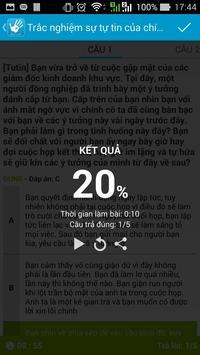 Ky nang mem: soft skill apk screenshot