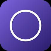 OPINIACensus - Collectors icon