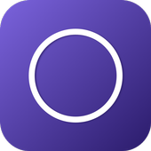 OPINIACensus - Collectors icon