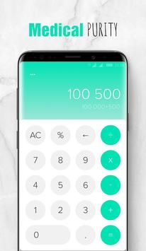 Stylish Calculator screenshot 5