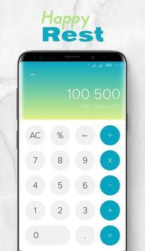Stylish Calculator screenshot 6