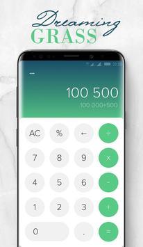 Stylish Calculator screenshot 7