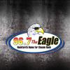 96.7 The Eagle simgesi