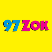 97ZOK - Today's Best Music (WZOK) icon