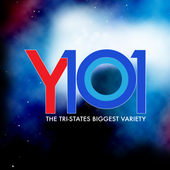 Y101 icon