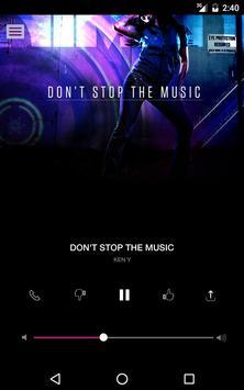 i107-1 - All The Hits - Cedar Rapids (KRQN) apk screenshot