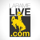 Laramie Live icon