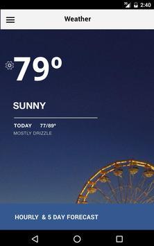 Laramie Live screenshot 11