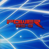 Power 95.9 icon