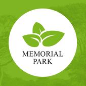 Memorial Park icon