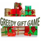 Greedy Gift Exchange icon