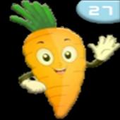 Tappy Man icon