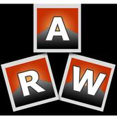 Raw Decoder icon