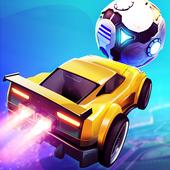 Supercharged: Championship icono