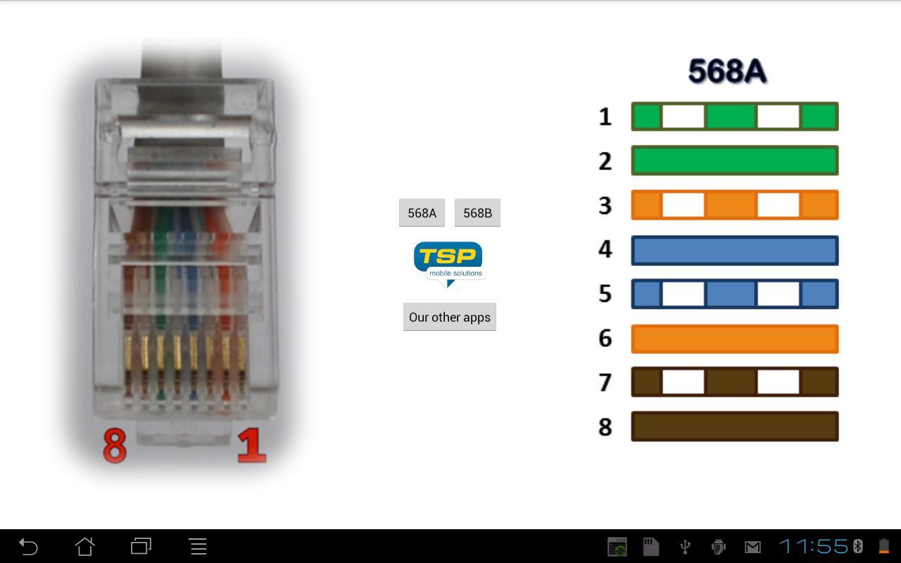 screen-3.jpg?h=800&fakeurl=1&type=  Pair Ethernet Wiring Diagram on google mesh, simple home, phone jack, wall plate, loopback plug, t568b, wall plug, home network,