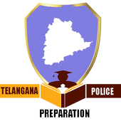 TSLPRB Exam Preparation icon