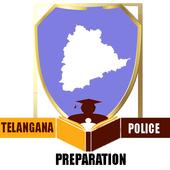 TSLPRB Exam Preparation icon