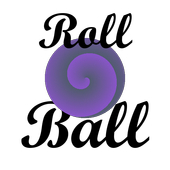 RollBall icon
