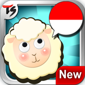 TS Indonesian Game icon