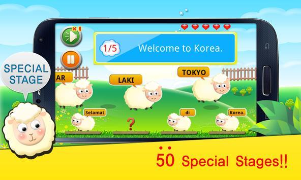 TS Indonesian Game apk screenshot