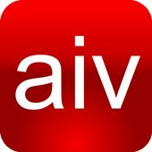 Acumen AiV Viewer icon