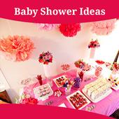 Baby Shower Ideas icon