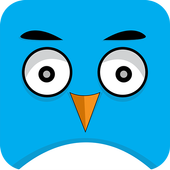Tap Chick icon
