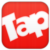 Red Tap icon