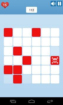 Red Tap apk screenshot